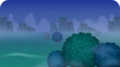 DMW World 4 Icon.png