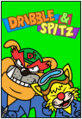 Dribble and Spitz Theater Poster WW-SM.png
