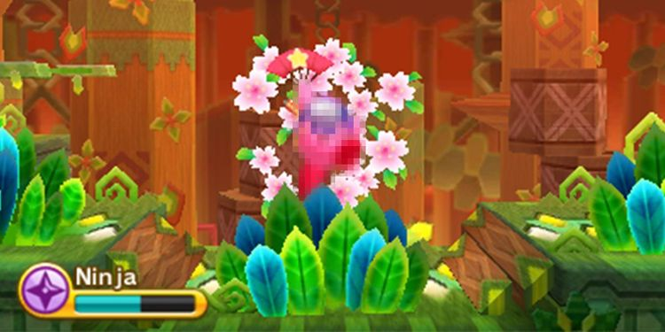 Fun Nintendo Spring-Themed Trivia Quiz question 2 pic.jpg