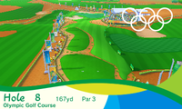 GolfRio2016 Hole8.png