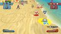 KoopaBeach-Hockey-3vs3-MarioSportsMix.png