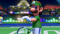 Luigi MTA outfit screenshot.png