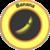 MK64Item-Banana.png