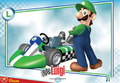 MKW Luigi Trading Card.png