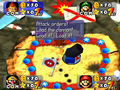 MP1 Wario Battle Canyon Load It.png