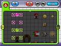Mario vs. DK 2 Pink Blocks.png