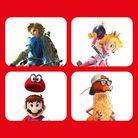 Preview for a New Year's Play Nintendo opinion poll. Original filename: <tt>1x1-Switch_onboarding_poll_1_eIKfIUL.a25bebd1.jpg</tt>