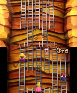 NoA Press Screenshot1 - Mario Party Island Tour.png