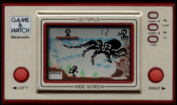 OctopusGame.png