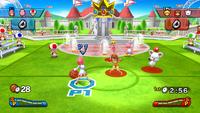 PeachCastle-Basketball-3vs3-MarioSportsMix.png