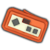 Retro Soundbox PMTOK icon.png