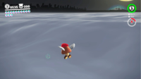 SMO Cap Moon 21.png