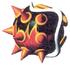 Fire Shell