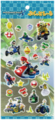 Sanei Sticker MK8A.png