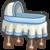 Shroom SIMulation2-SocialTrait3.png