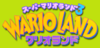 WL-Japanese Logo.png