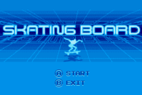 WWMinigame SkatingBoard.png