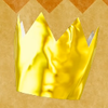 YMCcraft12.png