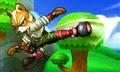 3DS SmashBros scrnC05 01 E3.png