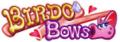 BirdoBows-MSS.png