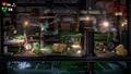 Boilerworks Storage Room.jpg