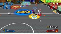 BowserJrBlvd-Hockey-3vs3-MarioSportsMix.png