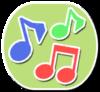 DFS-MP7-Sounds.png