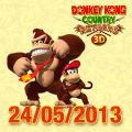 DKCountry3DEU.jpg