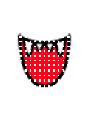 MTO Boo Emblem.png