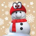 Mario's Festive Jigsaw Jumble puzzle3.png