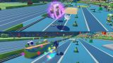 Mario-Sonic-2016-Wii-U-3.jpg