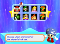 Mario Party 3 LockedChars.png