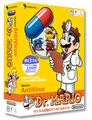 Norton Antivirus Dr. Mario.jpg