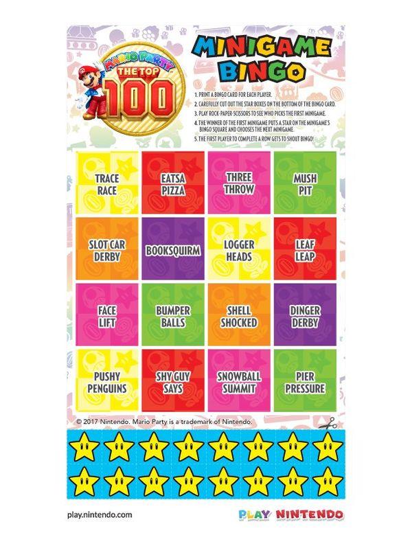 PN MPTT100 Bingo Card Printable.jpg