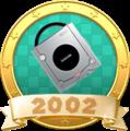 SM3DAS Artwork Nintendo GameCube.png