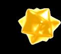 SM3DAS Artwork Star Bit (Yellow).png