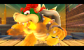 SM3DL - Bowser Screenshot.png