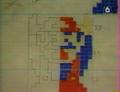 SMB Concept art Super Mario 02.png