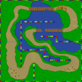 SMK Donut Plains 3 Overhead Map.png