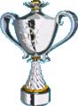 Strikers Flower Cup.png
