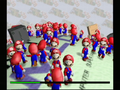 Super Mario 128 screenshot.png
