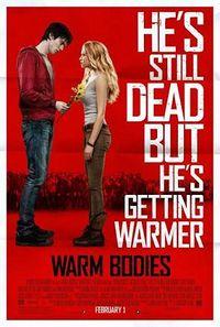Warm Bodies.jpg