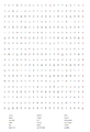 WordSearchAug15.png
