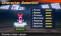 Birdo-Stats-Soccer MSS.png