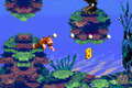 ClamCity-GBA.png