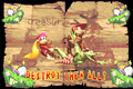 DKC2 GBA Destroy Them All.png