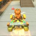 Daisy Kart Trick B.png