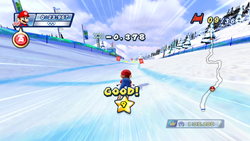 Downhill MSOWG Wii.png