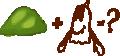 EGaddResearchJournal004-doodle6.png