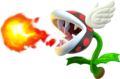 Flying Fire Piranha Plant.png